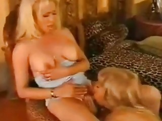 Tranny gets a blowjob before she fucks her girlfriends cunt
