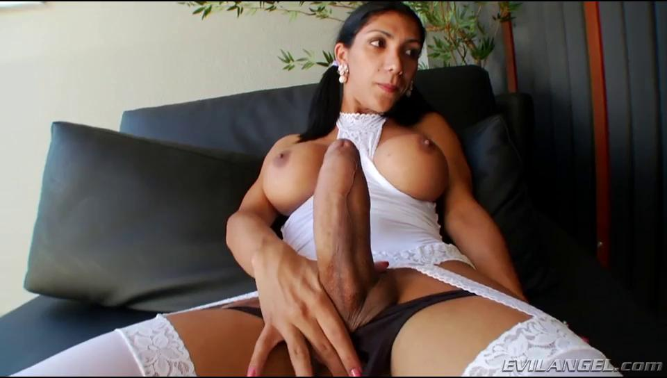 situation familiar euro mom blowjob think, that you are